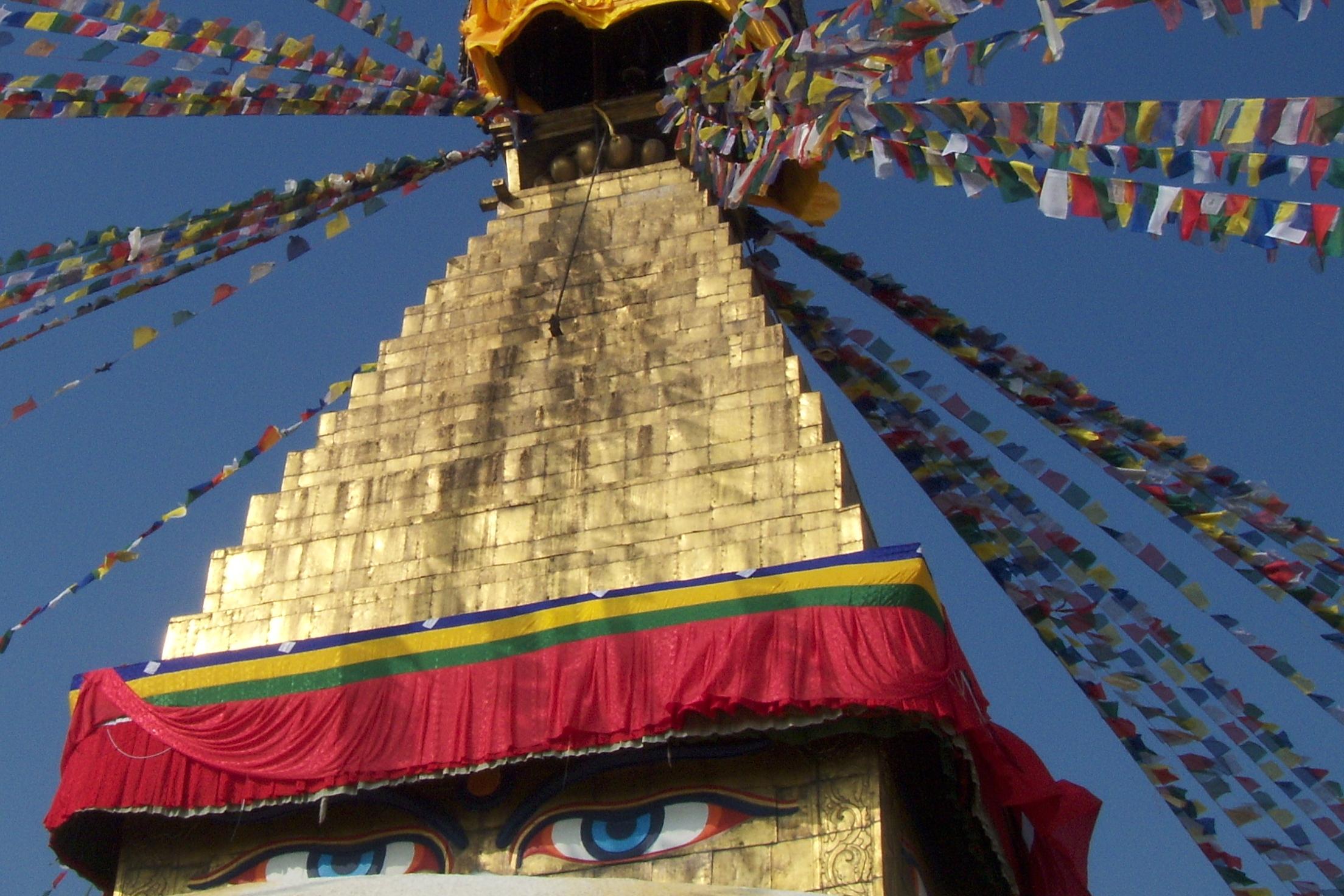 nepal-china-pics-076.jpg