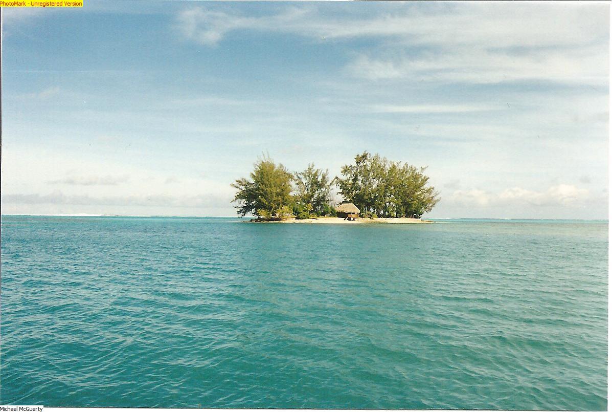 tahiti-paradise-001.jpg