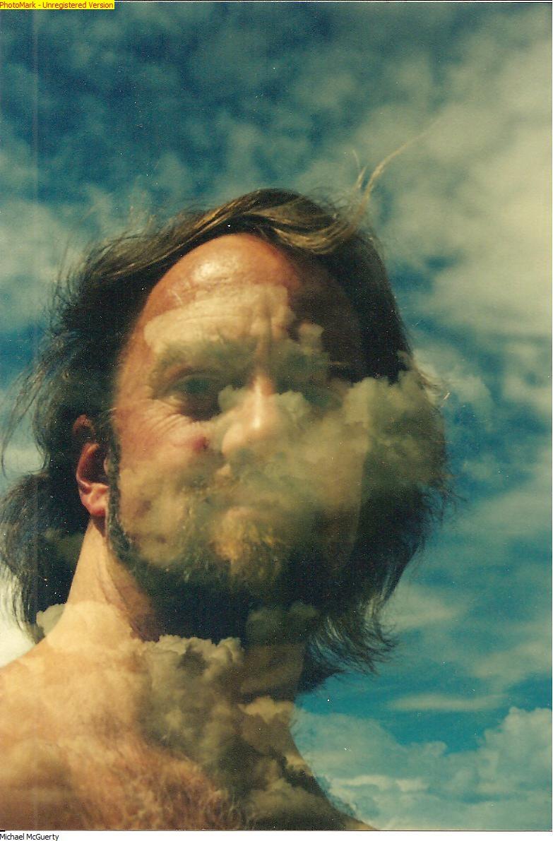 head-in-the-clouds-001.jpg