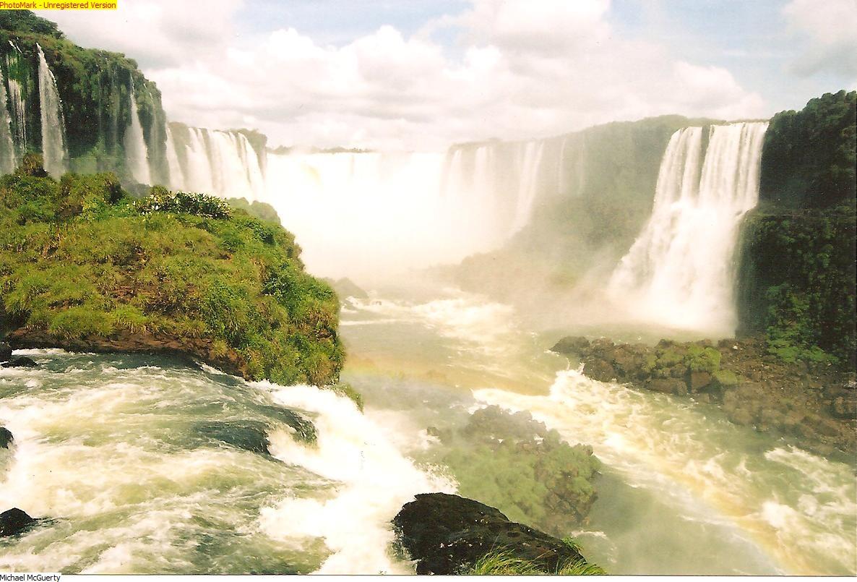iguazu-falls-001.jpg
