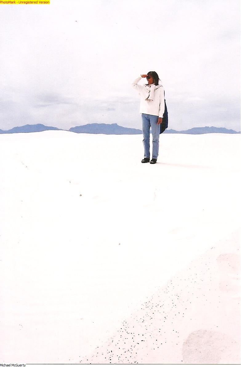 white-sands-wandering-001.jpg