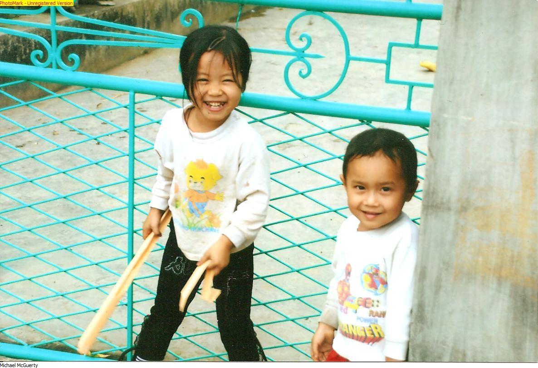 vietnamese-kids-001.jpg