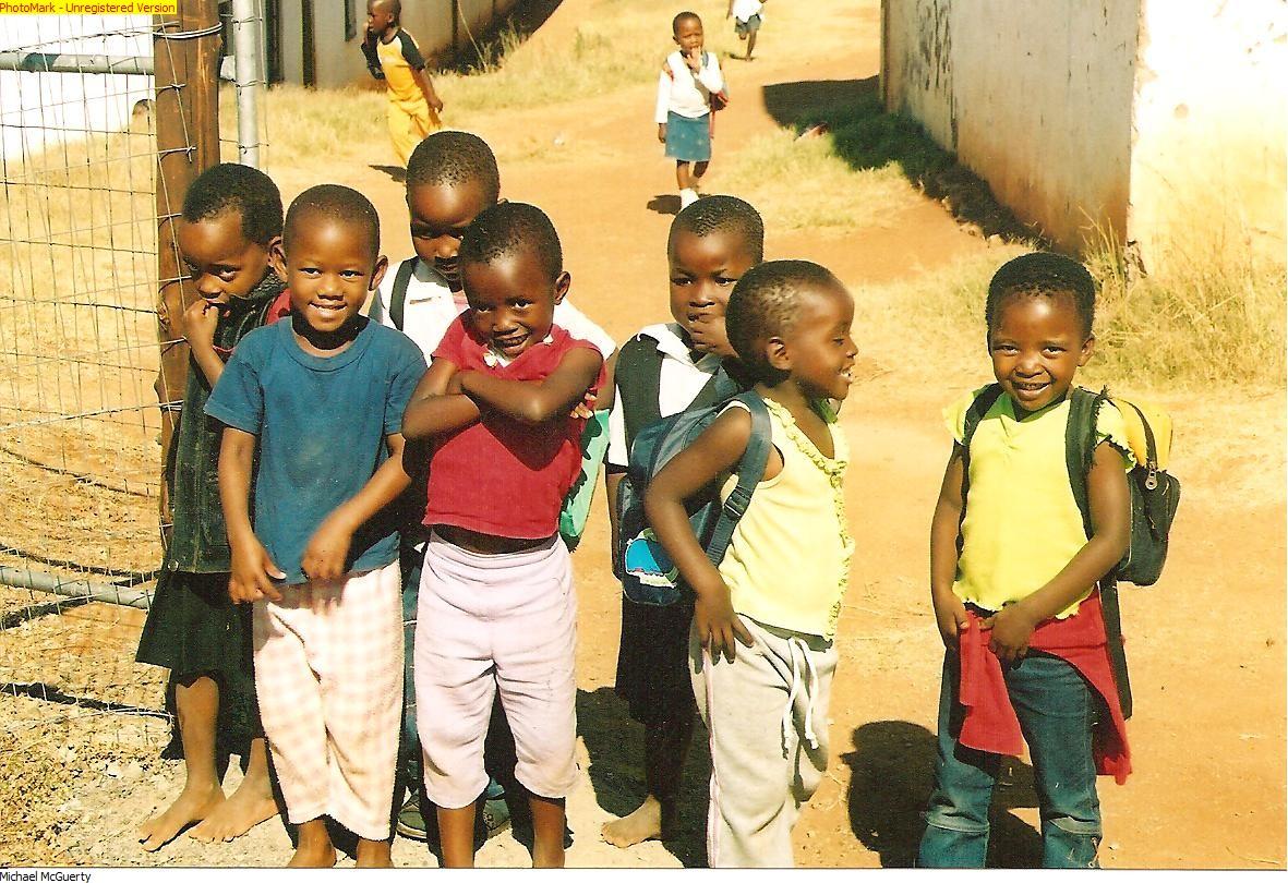 zulu-kids-001.jpg
